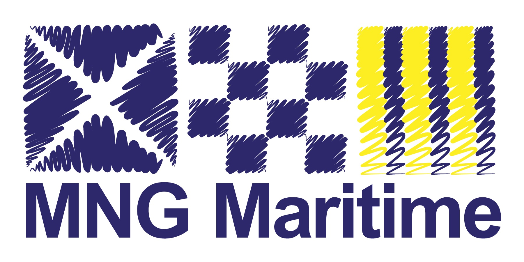 MNG Maritime